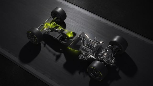 PEUGEOT Et TOTAL Dévoilent Les Caractéristiques Techniques De Leur Powertrain LMH Pour Le Championnat Du Monde FIA-WEC PEUGEOT-SPORT-POWERTRAIN-REVEAL-02