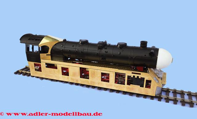 1-Adler-Modellbau-03-154-Stromlinie-G-nther