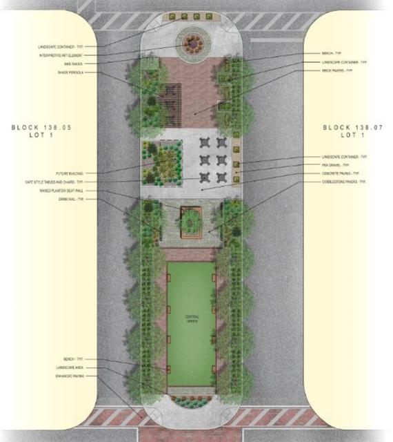 Riverbend-Pocket-Park