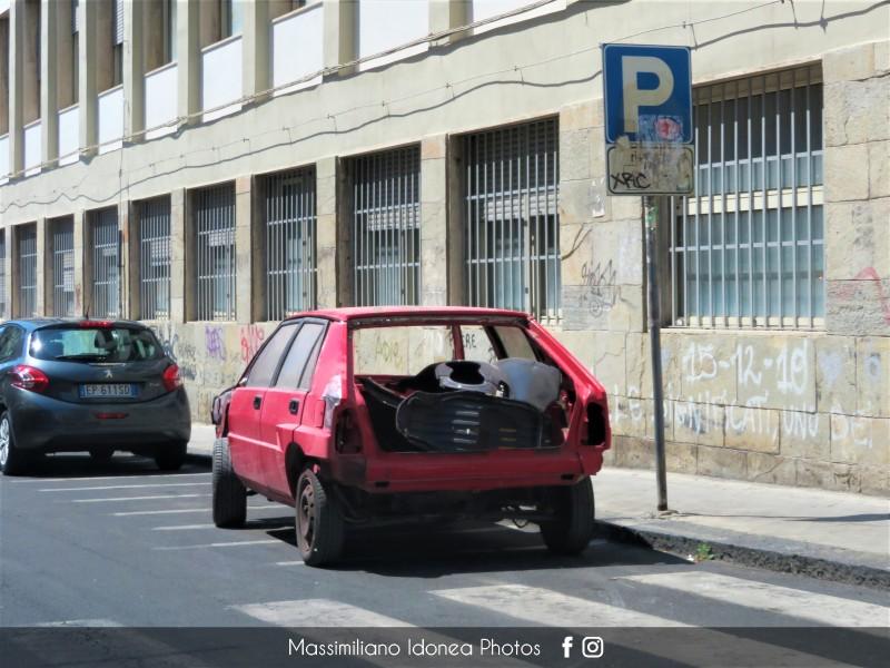 avvistamenti auto storiche - Pagina 31 Lancia-Delta-Integrale