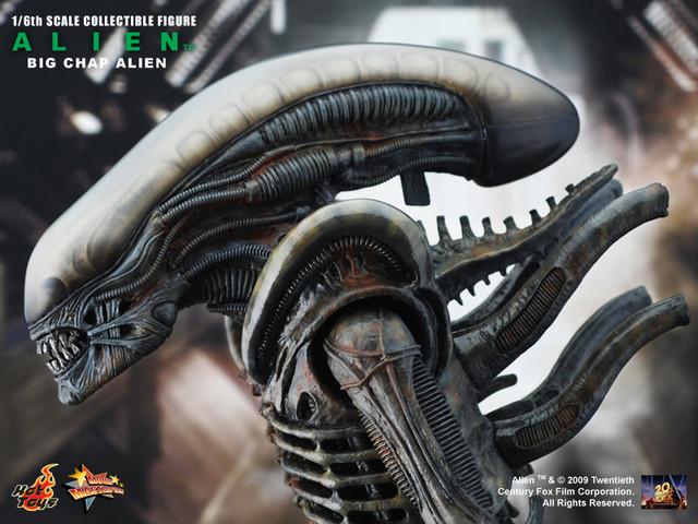 https://i.ibb.co/Ldc3vrm/mms106-alien15.jpg
