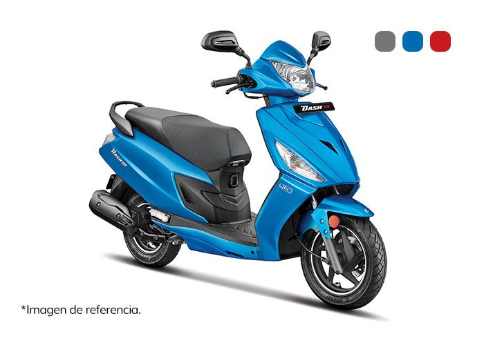Dash125-colores