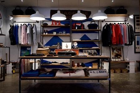 Shopfitters-Sydney