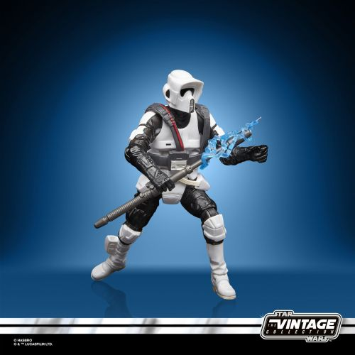 VC-Scout-Trooper-JFO-Gaming-Greats-Loose-3-Resized.jpg