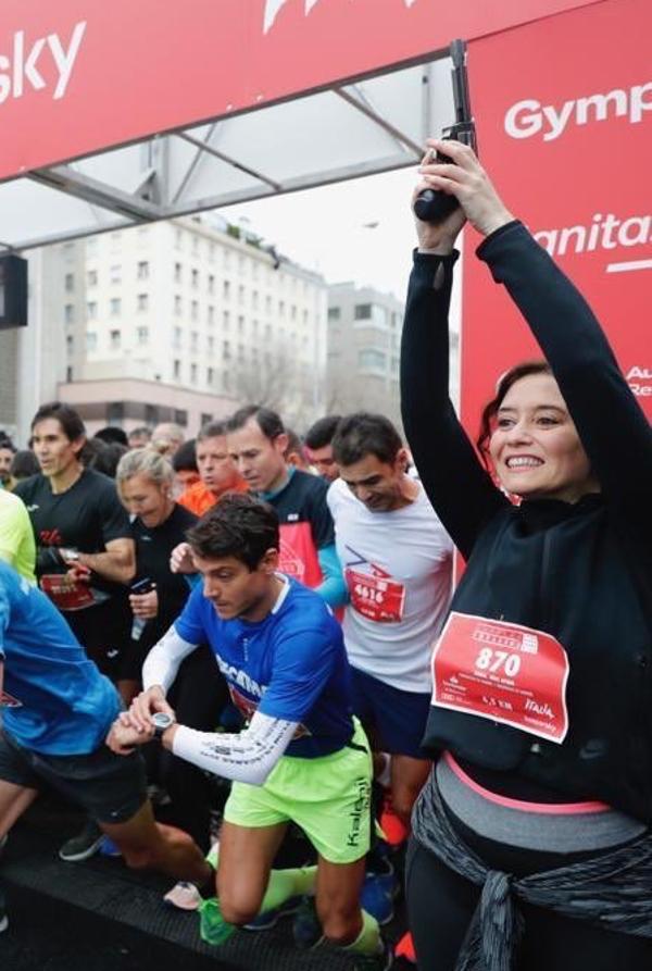Isabel Díaz Ayuso - Página 6 Xjsd93ferre128zz8n6z8kk2zz2t2