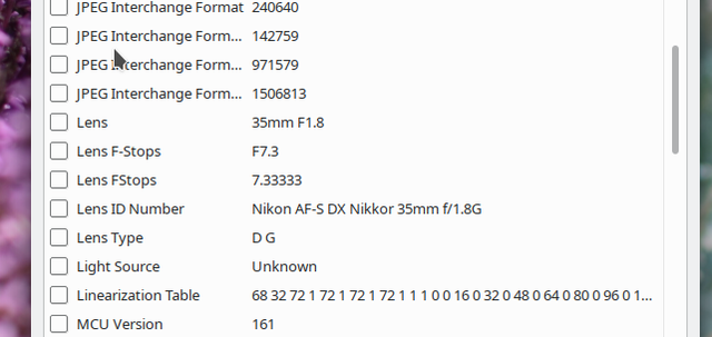 [Image: nikon-af-s-35-dx.png]