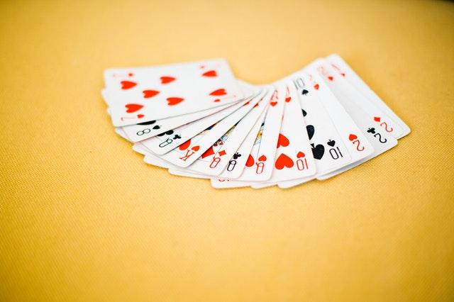 https://i.ibb.co/Ldjd6NV/find-reliable-online-poker-site.jpg