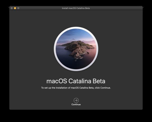 macOS Catalina 10.15 Developper Beta - Page 3 1590259258-Screen-Shot2019-06-17at1-45-51pm-png-8de2ceb6dc2936943a3ebea34883c7c3