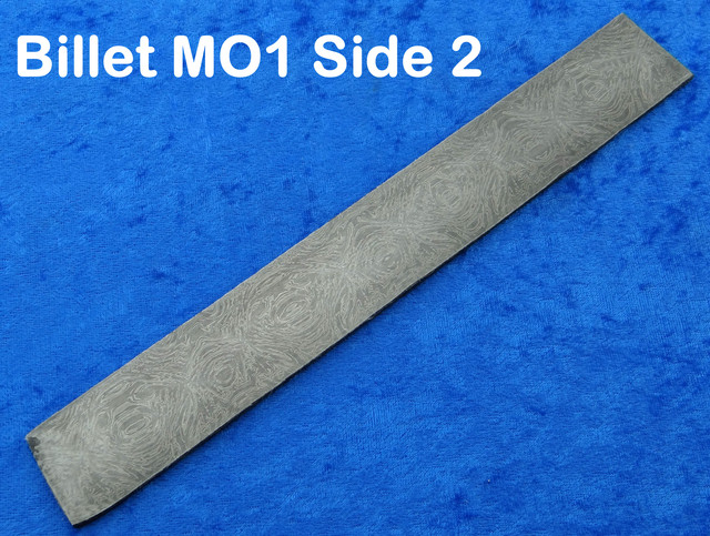 Billet-MO1-2.jpg