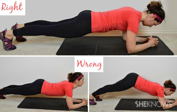 https://i.ibb.co/LdqZJBy/6-exercises-you-are-doing-wrong-plank-ywnmve.jpg