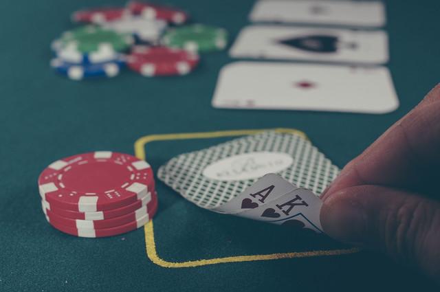 recreation-ace-gamble-king-gambling-games-poker-card-game-22749