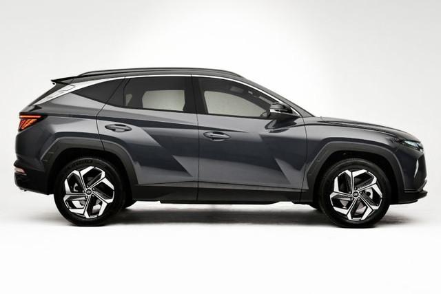 2020 - [Hyundai] Tucson  - Page 6 F704-DEAF-FE57-4-A10-8-A91-77-D62-A8-F1-E01