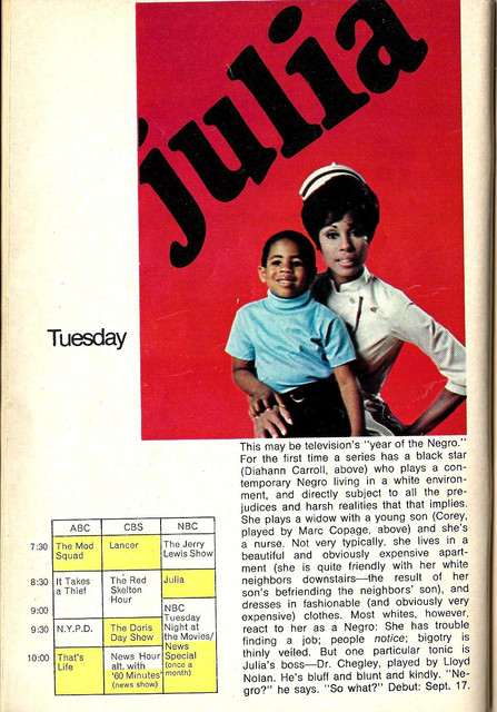 https://i.ibb.co/Ldz3XF7/Julia-Debuts-1968.jpg