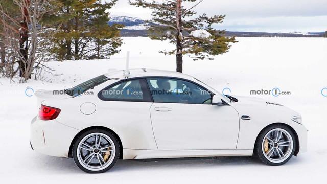 2024 - [BMW] I2 5-BA962-DE-32-EF-434-A-A58-B-22-B9-B87294-E6