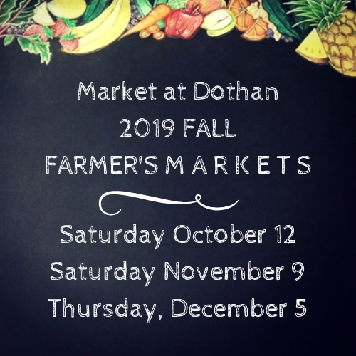 Fall-Farmer-s-Market