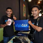 AlysDax - alysdax.com - Página 2 13