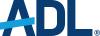 ADL-Logo-RGB-100px