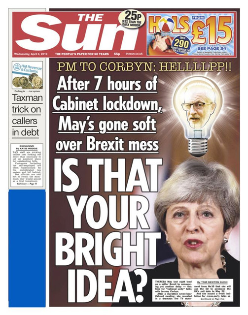 106277923-thesunfront