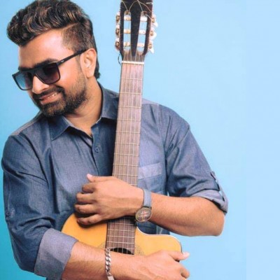 Bhalobasha Mane Ki (2020) Imran Bangla Full Mp3 Album DL *EID Album*