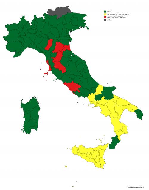 Mappa-Europee-2019-800x1024-1.png