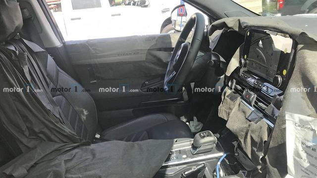 2021 - [Nissan] Pathfinder V 529510-F6-1368-4931-9-AC3-8-D68-DF138-E78