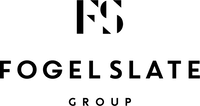 Fogel-Logo-Resized