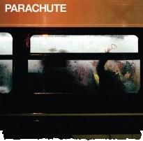 PARACHUTE-PARACHUTE