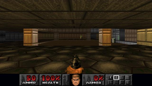 Screenshot-Doom-20190103-171611