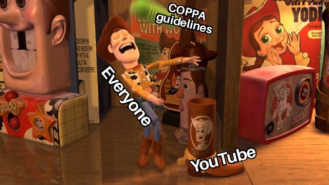You-Tube-scary