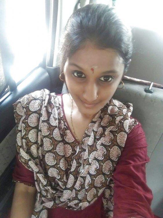 1846253663-Cute-Slim-Tamil-Girl-1-thumb-jpg-a97224586f6da581fe3ae2b43453d9cc
