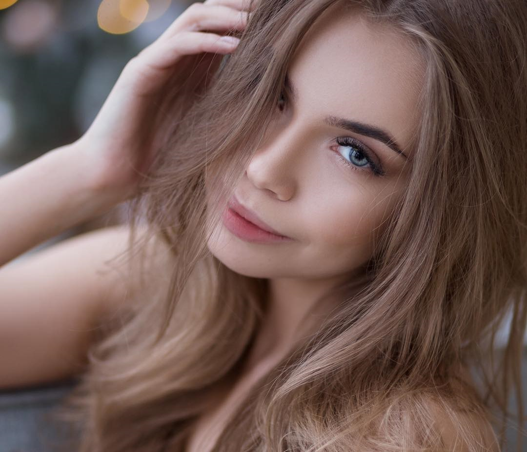 Elizaveta-Vaiss-Wallpapers-Insta-Fit-Bio-15