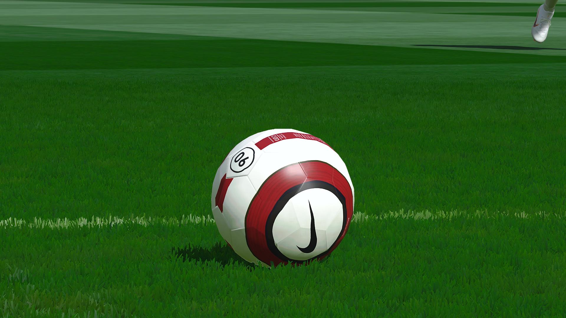 [Image: Pro-Evolution-Soccer-2019-Screenshot-201...-36-62.png]