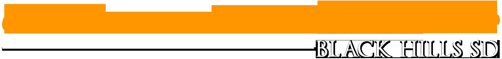 Cn-CBH-Logo-Transp