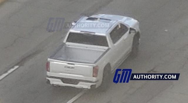 2018 - [Chevrolet / GMC] Silverado / Sierra - Page 3 AC5-D8-BE1-9-CA1-47-AF-97-DE-B410-EF07-D307