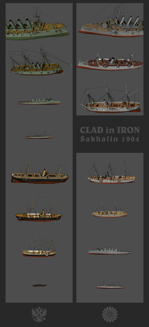 clad-in-iron-sakhalin-1904-warships