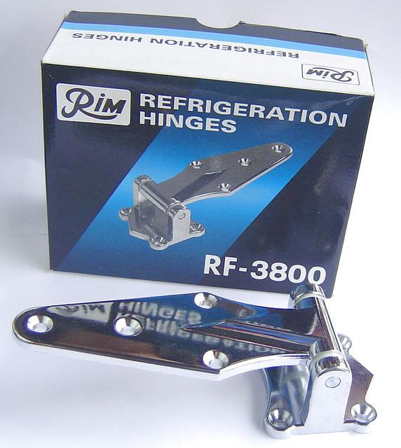 RF3800