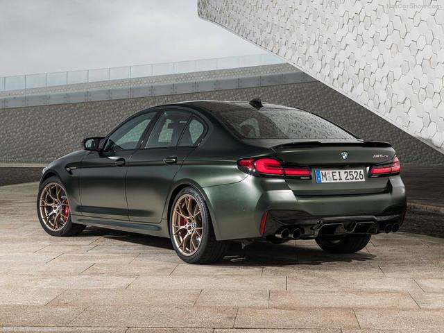 2020 - [BMW] Série 5 restylée [G30] - Page 11 AE666-E48-AF9-B-4-D66-93-DD-358-EDE478-B58
