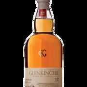 whisky-glenkinchie