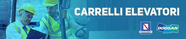img-carrelli-elevatori