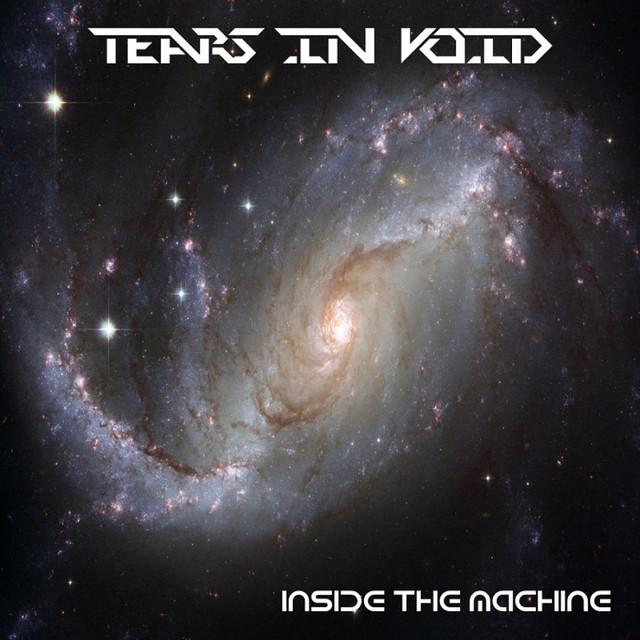Дебютный альбом немцев Tears In Void