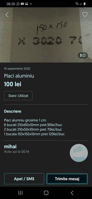 Screenshot-20200917-082022-Samsung-Inter