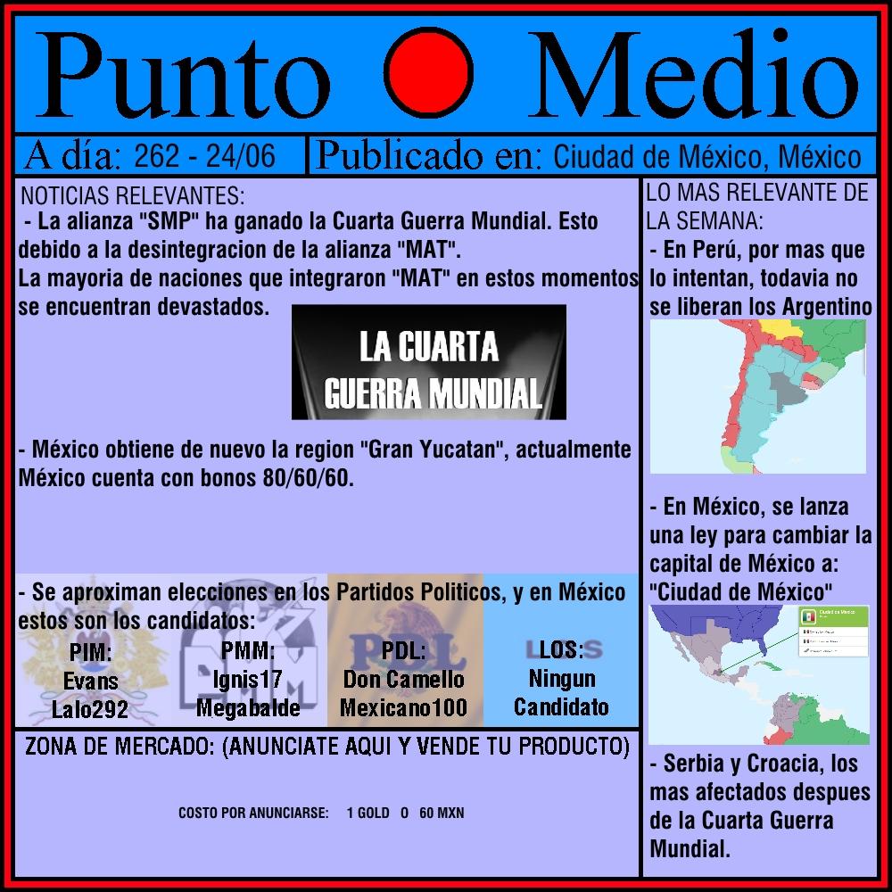 https://i.ibb.co/LgRH9sX/Punto-Medio-262-ESPA-OL.jpg