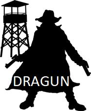 DRAGUN