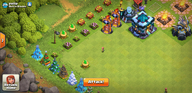 Screenshot-20200806-134416-Clash-of-Clans