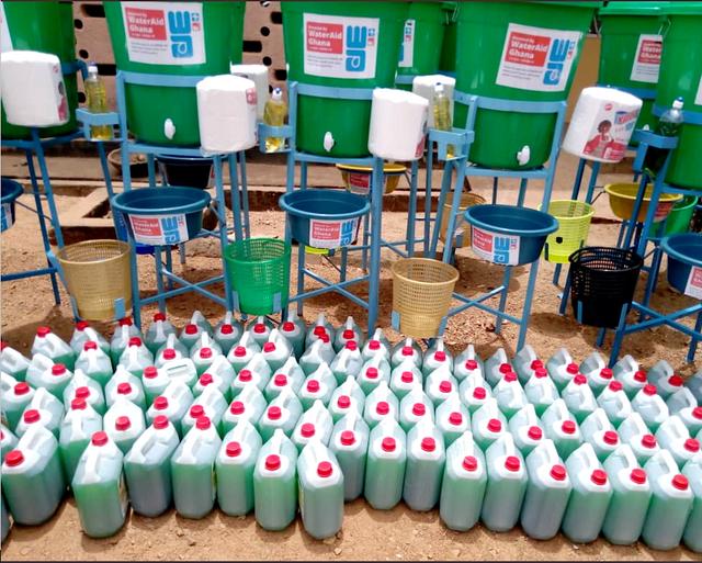 veronica-buckets-Ghana