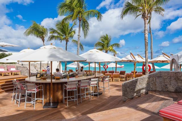 Eden-Rock-Beach-Bar-9190-1024x683