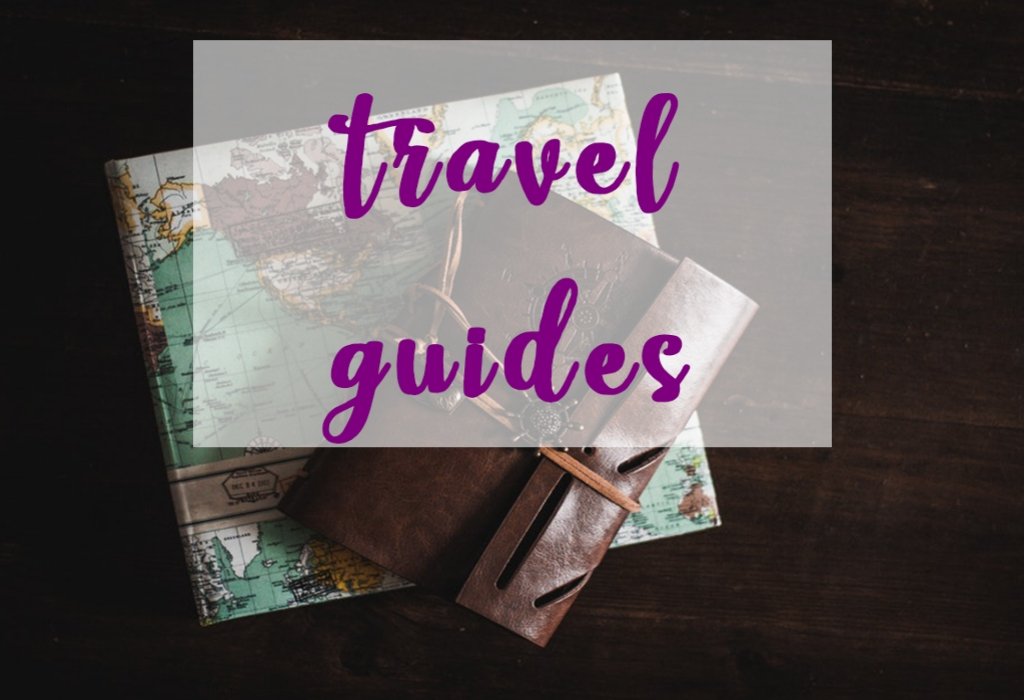 Travel Find Adventure Photos Traveler Guide
