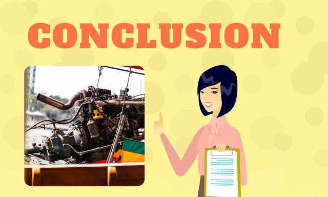 Conclusion-4