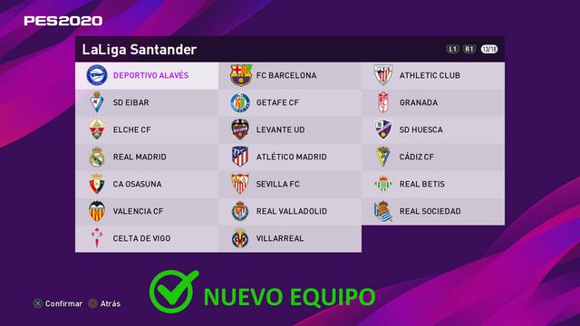 005-La-Liga-Santander