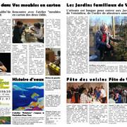 Gazette-page-2-3-mars-avril-mai-juin-2019